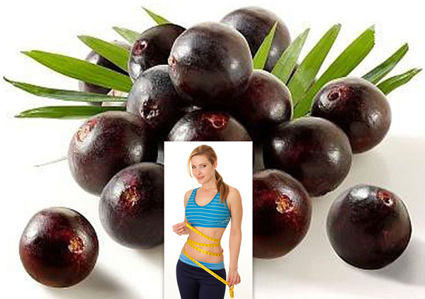 acai-berry-for-weight-loss
