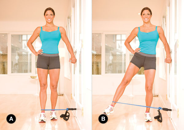 ankle-strengthening-exercises