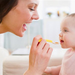 Special Nutritional Needs for Children Below 1 Year
