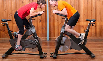 indoor-biking-exercise