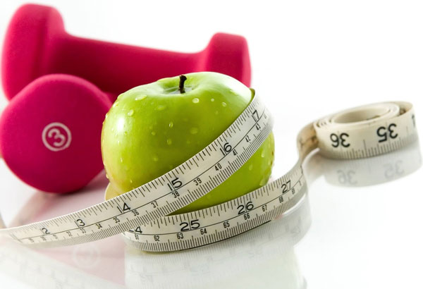 Can i take diet pills with thyroid problems