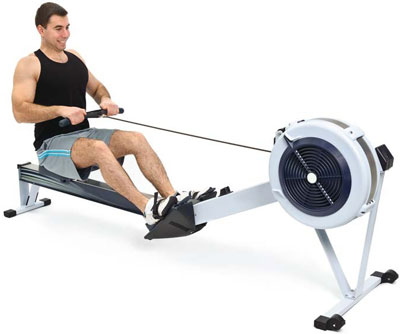 top 10 home gym equipment for bodybuilding  health n fitness